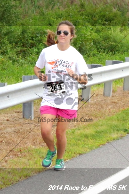 Race to Erase MS 5K Run/Walk<br><br><br><br><a href='http://www.trisportsevents.com/pics/14_Race_to_Erase_MS_5K_031.JPG' download='14_Race_to_Erase_MS_5K_031.JPG'>Click here to download.</a><Br><a href='http://www.facebook.com/sharer.php?u=http:%2F%2Fwww.trisportsevents.com%2Fpics%2F14_Race_to_Erase_MS_5K_031.JPG&t=Race to Erase MS 5K Run/Walk' target='_blank'><img src='images/fb_share.png' width='100'></a>