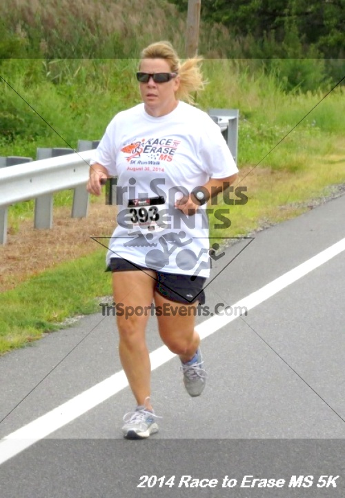 Race to Erase MS 5K Run/Walk<br><br><br><br><a href='https://www.trisportsevents.com/pics/14_Race_to_Erase_MS_5K_032.JPG' download='14_Race_to_Erase_MS_5K_032.JPG'>Click here to download.</a><Br><a href='http://www.facebook.com/sharer.php?u=http:%2F%2Fwww.trisportsevents.com%2Fpics%2F14_Race_to_Erase_MS_5K_032.JPG&t=Race to Erase MS 5K Run/Walk' target='_blank'><img src='images/fb_share.png' width='100'></a>