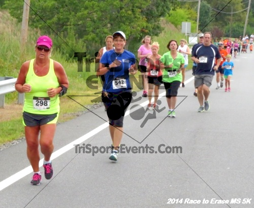 Race to Erase MS 5K Run/Walk<br><br><br><br><a href='https://www.trisportsevents.com/pics/14_Race_to_Erase_MS_5K_033.JPG' download='14_Race_to_Erase_MS_5K_033.JPG'>Click here to download.</a><Br><a href='http://www.facebook.com/sharer.php?u=http:%2F%2Fwww.trisportsevents.com%2Fpics%2F14_Race_to_Erase_MS_5K_033.JPG&t=Race to Erase MS 5K Run/Walk' target='_blank'><img src='images/fb_share.png' width='100'></a>