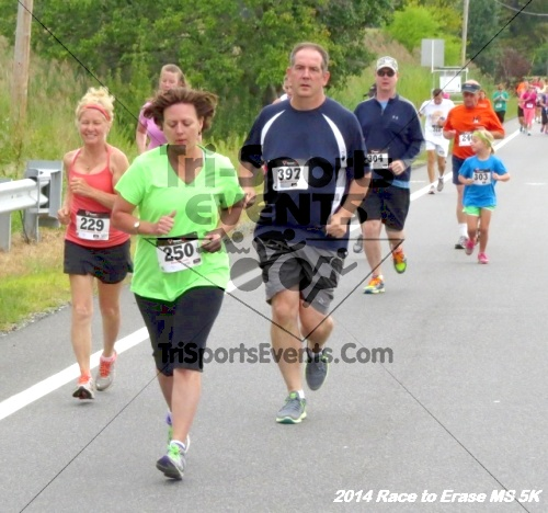 Race to Erase MS 5K Run/Walk<br><br><br><br><a href='http://www.trisportsevents.com/pics/14_Race_to_Erase_MS_5K_034.JPG' download='14_Race_to_Erase_MS_5K_034.JPG'>Click here to download.</a><Br><a href='http://www.facebook.com/sharer.php?u=http:%2F%2Fwww.trisportsevents.com%2Fpics%2F14_Race_to_Erase_MS_5K_034.JPG&t=Race to Erase MS 5K Run/Walk' target='_blank'><img src='images/fb_share.png' width='100'></a>