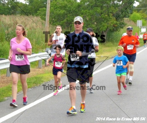 Race to Erase MS 5K Run/Walk<br><br><br><br><a href='https://www.trisportsevents.com/pics/14_Race_to_Erase_MS_5K_035.JPG' download='14_Race_to_Erase_MS_5K_035.JPG'>Click here to download.</a><Br><a href='http://www.facebook.com/sharer.php?u=http:%2F%2Fwww.trisportsevents.com%2Fpics%2F14_Race_to_Erase_MS_5K_035.JPG&t=Race to Erase MS 5K Run/Walk' target='_blank'><img src='images/fb_share.png' width='100'></a>