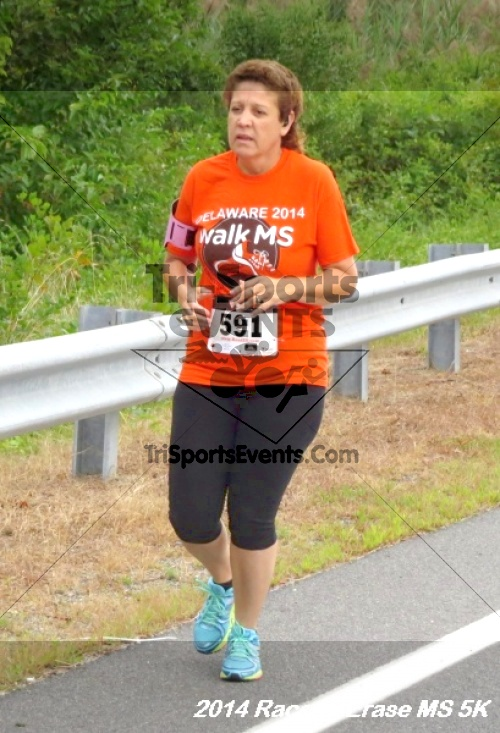 Race to Erase MS 5K Run/Walk<br><br><br><br><a href='http://www.trisportsevents.com/pics/14_Race_to_Erase_MS_5K_037.JPG' download='14_Race_to_Erase_MS_5K_037.JPG'>Click here to download.</a><Br><a href='http://www.facebook.com/sharer.php?u=http:%2F%2Fwww.trisportsevents.com%2Fpics%2F14_Race_to_Erase_MS_5K_037.JPG&t=Race to Erase MS 5K Run/Walk' target='_blank'><img src='images/fb_share.png' width='100'></a>