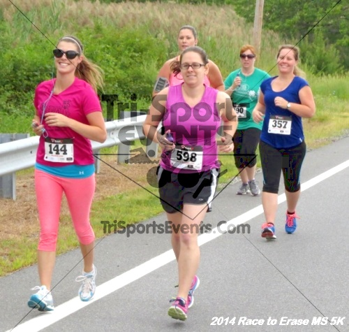 Race to Erase MS 5K Run/Walk<br><br><br><br><a href='https://www.trisportsevents.com/pics/14_Race_to_Erase_MS_5K_038.JPG' download='14_Race_to_Erase_MS_5K_038.JPG'>Click here to download.</a><Br><a href='http://www.facebook.com/sharer.php?u=http:%2F%2Fwww.trisportsevents.com%2Fpics%2F14_Race_to_Erase_MS_5K_038.JPG&t=Race to Erase MS 5K Run/Walk' target='_blank'><img src='images/fb_share.png' width='100'></a>