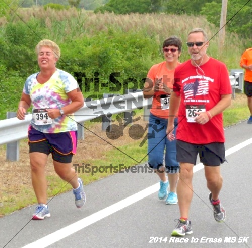 Race to Erase MS 5K Run/Walk<br><br><br><br><a href='http://www.trisportsevents.com/pics/14_Race_to_Erase_MS_5K_040.JPG' download='14_Race_to_Erase_MS_5K_040.JPG'>Click here to download.</a><Br><a href='http://www.facebook.com/sharer.php?u=http:%2F%2Fwww.trisportsevents.com%2Fpics%2F14_Race_to_Erase_MS_5K_040.JPG&t=Race to Erase MS 5K Run/Walk' target='_blank'><img src='images/fb_share.png' width='100'></a>