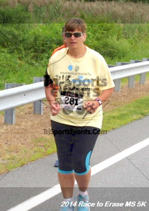 Race to Erase MS 5K Run/Walk<br><br><br><br><a href='http://www.trisportsevents.com/pics/14_Race_to_Erase_MS_5K_041.JPG' download='14_Race_to_Erase_MS_5K_041.JPG'>Click here to download.</a><Br><a href='http://www.facebook.com/sharer.php?u=http:%2F%2Fwww.trisportsevents.com%2Fpics%2F14_Race_to_Erase_MS_5K_041.JPG&t=Race to Erase MS 5K Run/Walk' target='_blank'><img src='images/fb_share.png' width='100'></a>