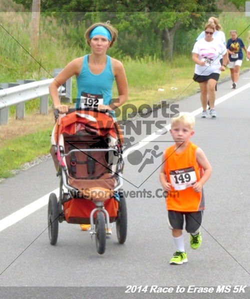 Race to Erase MS 5K Run/Walk<br><br><br><br><a href='http://www.trisportsevents.com/pics/14_Race_to_Erase_MS_5K_042.JPG' download='14_Race_to_Erase_MS_5K_042.JPG'>Click here to download.</a><Br><a href='http://www.facebook.com/sharer.php?u=http:%2F%2Fwww.trisportsevents.com%2Fpics%2F14_Race_to_Erase_MS_5K_042.JPG&t=Race to Erase MS 5K Run/Walk' target='_blank'><img src='images/fb_share.png' width='100'></a>