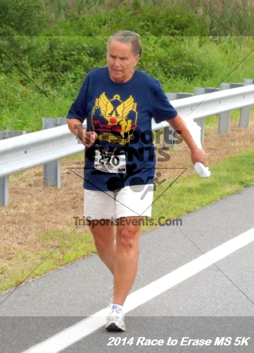 Race to Erase MS 5K Run/Walk<br><br><br><br><a href='https://www.trisportsevents.com/pics/14_Race_to_Erase_MS_5K_044.JPG' download='14_Race_to_Erase_MS_5K_044.JPG'>Click here to download.</a><Br><a href='http://www.facebook.com/sharer.php?u=http:%2F%2Fwww.trisportsevents.com%2Fpics%2F14_Race_to_Erase_MS_5K_044.JPG&t=Race to Erase MS 5K Run/Walk' target='_blank'><img src='images/fb_share.png' width='100'></a>