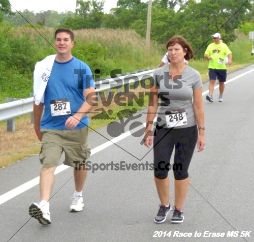 Race to Erase MS 5K Run/Walk<br><br><br><br><a href='https://www.trisportsevents.com/pics/14_Race_to_Erase_MS_5K_045.JPG' download='14_Race_to_Erase_MS_5K_045.JPG'>Click here to download.</a><Br><a href='http://www.facebook.com/sharer.php?u=http:%2F%2Fwww.trisportsevents.com%2Fpics%2F14_Race_to_Erase_MS_5K_045.JPG&t=Race to Erase MS 5K Run/Walk' target='_blank'><img src='images/fb_share.png' width='100'></a>