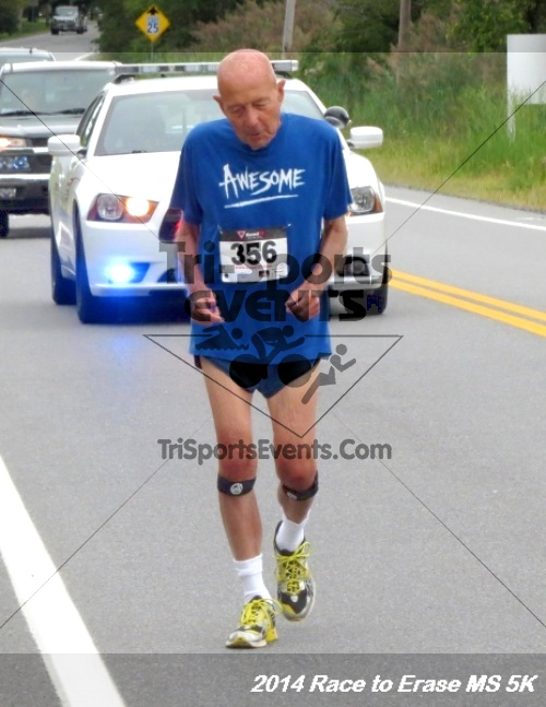 Race to Erase MS 5K Run/Walk<br><br><br><br><a href='https://www.trisportsevents.com/pics/14_Race_to_Erase_MS_5K_048.JPG' download='14_Race_to_Erase_MS_5K_048.JPG'>Click here to download.</a><Br><a href='http://www.facebook.com/sharer.php?u=http:%2F%2Fwww.trisportsevents.com%2Fpics%2F14_Race_to_Erase_MS_5K_048.JPG&t=Race to Erase MS 5K Run/Walk' target='_blank'><img src='images/fb_share.png' width='100'></a>