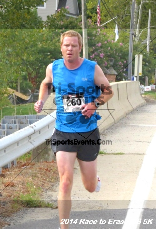Race to Erase MS 5K Run/Walk<br><br><br><br><a href='https://www.trisportsevents.com/pics/14_Race_to_Erase_MS_5K_056.JPG' download='14_Race_to_Erase_MS_5K_056.JPG'>Click here to download.</a><Br><a href='http://www.facebook.com/sharer.php?u=http:%2F%2Fwww.trisportsevents.com%2Fpics%2F14_Race_to_Erase_MS_5K_056.JPG&t=Race to Erase MS 5K Run/Walk' target='_blank'><img src='images/fb_share.png' width='100'></a>