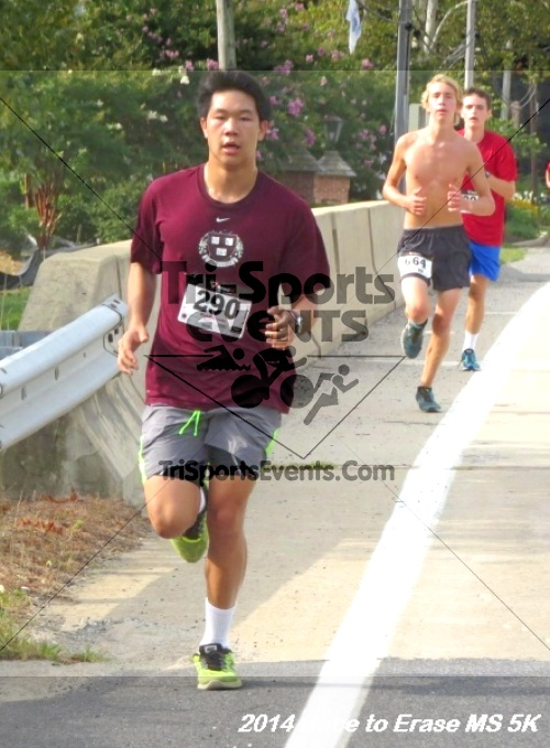 Race to Erase MS 5K Run/Walk<br><br><br><br><a href='https://www.trisportsevents.com/pics/14_Race_to_Erase_MS_5K_059.JPG' download='14_Race_to_Erase_MS_5K_059.JPG'>Click here to download.</a><Br><a href='http://www.facebook.com/sharer.php?u=http:%2F%2Fwww.trisportsevents.com%2Fpics%2F14_Race_to_Erase_MS_5K_059.JPG&t=Race to Erase MS 5K Run/Walk' target='_blank'><img src='images/fb_share.png' width='100'></a>