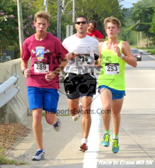 Race to Erase MS 5K Run/Walk<br><br><br><br><a href='http://www.trisportsevents.com/pics/14_Race_to_Erase_MS_5K_061.JPG' download='14_Race_to_Erase_MS_5K_061.JPG'>Click here to download.</a><Br><a href='http://www.facebook.com/sharer.php?u=http:%2F%2Fwww.trisportsevents.com%2Fpics%2F14_Race_to_Erase_MS_5K_061.JPG&t=Race to Erase MS 5K Run/Walk' target='_blank'><img src='images/fb_share.png' width='100'></a>