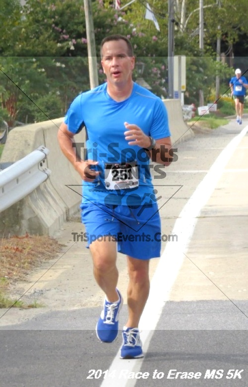 Race to Erase MS 5K Run/Walk<br><br><br><br><a href='https://www.trisportsevents.com/pics/14_Race_to_Erase_MS_5K_063.JPG' download='14_Race_to_Erase_MS_5K_063.JPG'>Click here to download.</a><Br><a href='http://www.facebook.com/sharer.php?u=http:%2F%2Fwww.trisportsevents.com%2Fpics%2F14_Race_to_Erase_MS_5K_063.JPG&t=Race to Erase MS 5K Run/Walk' target='_blank'><img src='images/fb_share.png' width='100'></a>