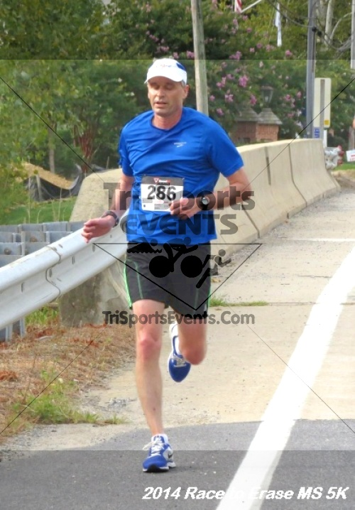 Race to Erase MS 5K Run/Walk<br><br><br><br><a href='https://www.trisportsevents.com/pics/14_Race_to_Erase_MS_5K_064.JPG' download='14_Race_to_Erase_MS_5K_064.JPG'>Click here to download.</a><Br><a href='http://www.facebook.com/sharer.php?u=http:%2F%2Fwww.trisportsevents.com%2Fpics%2F14_Race_to_Erase_MS_5K_064.JPG&t=Race to Erase MS 5K Run/Walk' target='_blank'><img src='images/fb_share.png' width='100'></a>