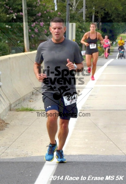 Race to Erase MS 5K Run/Walk<br><br><br><br><a href='https://www.trisportsevents.com/pics/14_Race_to_Erase_MS_5K_065.JPG' download='14_Race_to_Erase_MS_5K_065.JPG'>Click here to download.</a><Br><a href='http://www.facebook.com/sharer.php?u=http:%2F%2Fwww.trisportsevents.com%2Fpics%2F14_Race_to_Erase_MS_5K_065.JPG&t=Race to Erase MS 5K Run/Walk' target='_blank'><img src='images/fb_share.png' width='100'></a>