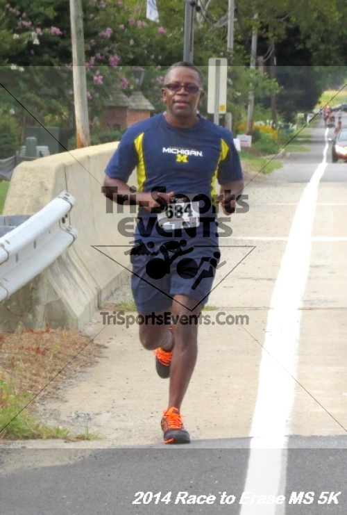 Race to Erase MS 5K Run/Walk<br><br><br><br><a href='http://www.trisportsevents.com/pics/14_Race_to_Erase_MS_5K_069.JPG' download='14_Race_to_Erase_MS_5K_069.JPG'>Click here to download.</a><Br><a href='http://www.facebook.com/sharer.php?u=http:%2F%2Fwww.trisportsevents.com%2Fpics%2F14_Race_to_Erase_MS_5K_069.JPG&t=Race to Erase MS 5K Run/Walk' target='_blank'><img src='images/fb_share.png' width='100'></a>