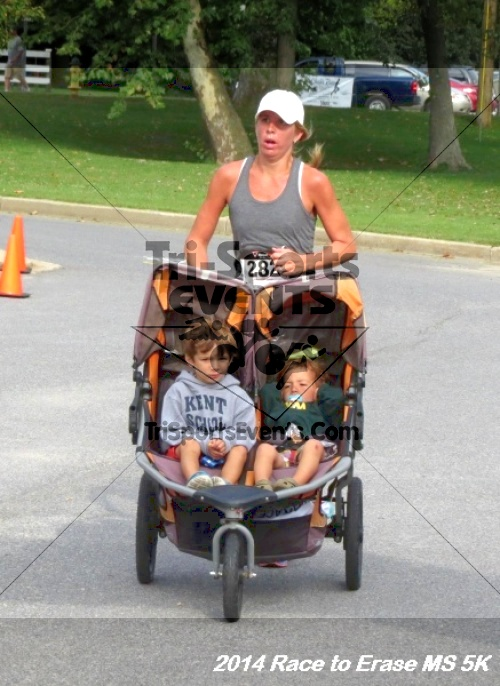 Race to Erase MS 5K Run/Walk<br><br><br><br><a href='http://www.trisportsevents.com/pics/14_Race_to_Erase_MS_5K_070.JPG' download='14_Race_to_Erase_MS_5K_070.JPG'>Click here to download.</a><Br><a href='http://www.facebook.com/sharer.php?u=http:%2F%2Fwww.trisportsevents.com%2Fpics%2F14_Race_to_Erase_MS_5K_070.JPG&t=Race to Erase MS 5K Run/Walk' target='_blank'><img src='images/fb_share.png' width='100'></a>