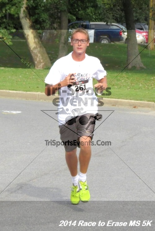 Race to Erase MS 5K Run/Walk<br><br><br><br><a href='https://www.trisportsevents.com/pics/14_Race_to_Erase_MS_5K_073.JPG' download='14_Race_to_Erase_MS_5K_073.JPG'>Click here to download.</a><Br><a href='http://www.facebook.com/sharer.php?u=http:%2F%2Fwww.trisportsevents.com%2Fpics%2F14_Race_to_Erase_MS_5K_073.JPG&t=Race to Erase MS 5K Run/Walk' target='_blank'><img src='images/fb_share.png' width='100'></a>