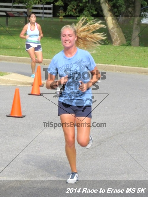 Race to Erase MS 5K Run/Walk<br><br><br><br><a href='http://www.trisportsevents.com/pics/14_Race_to_Erase_MS_5K_074.JPG' download='14_Race_to_Erase_MS_5K_074.JPG'>Click here to download.</a><Br><a href='http://www.facebook.com/sharer.php?u=http:%2F%2Fwww.trisportsevents.com%2Fpics%2F14_Race_to_Erase_MS_5K_074.JPG&t=Race to Erase MS 5K Run/Walk' target='_blank'><img src='images/fb_share.png' width='100'></a>