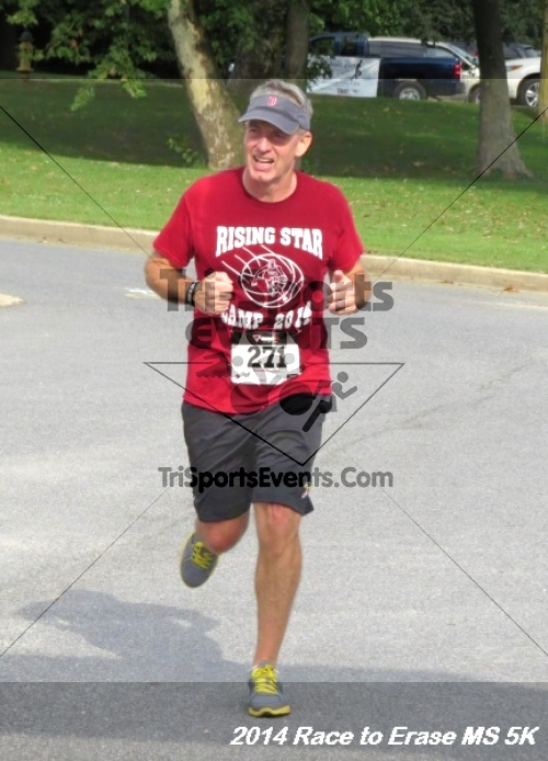 Race to Erase MS 5K Run/Walk<br><br><br><br><a href='https://www.trisportsevents.com/pics/14_Race_to_Erase_MS_5K_076.JPG' download='14_Race_to_Erase_MS_5K_076.JPG'>Click here to download.</a><Br><a href='http://www.facebook.com/sharer.php?u=http:%2F%2Fwww.trisportsevents.com%2Fpics%2F14_Race_to_Erase_MS_5K_076.JPG&t=Race to Erase MS 5K Run/Walk' target='_blank'><img src='images/fb_share.png' width='100'></a>