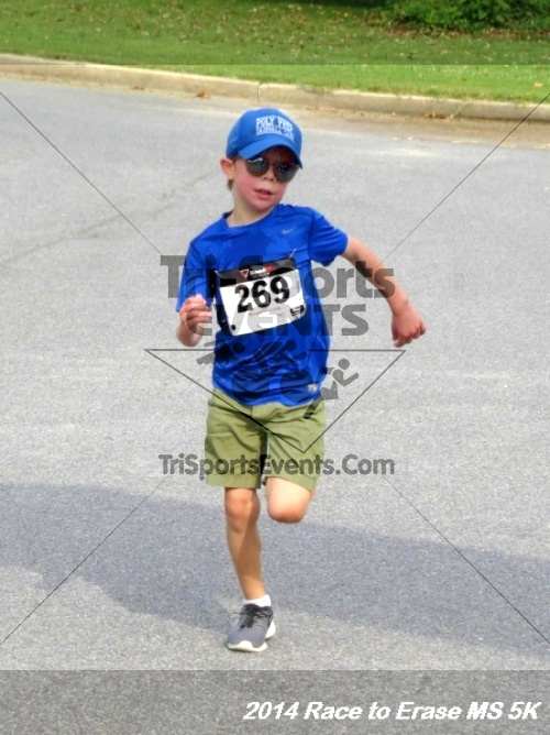 Race to Erase MS 5K Run/Walk<br><br><br><br><a href='http://www.trisportsevents.com/pics/14_Race_to_Erase_MS_5K_077.JPG' download='14_Race_to_Erase_MS_5K_077.JPG'>Click here to download.</a><Br><a href='http://www.facebook.com/sharer.php?u=http:%2F%2Fwww.trisportsevents.com%2Fpics%2F14_Race_to_Erase_MS_5K_077.JPG&t=Race to Erase MS 5K Run/Walk' target='_blank'><img src='images/fb_share.png' width='100'></a>