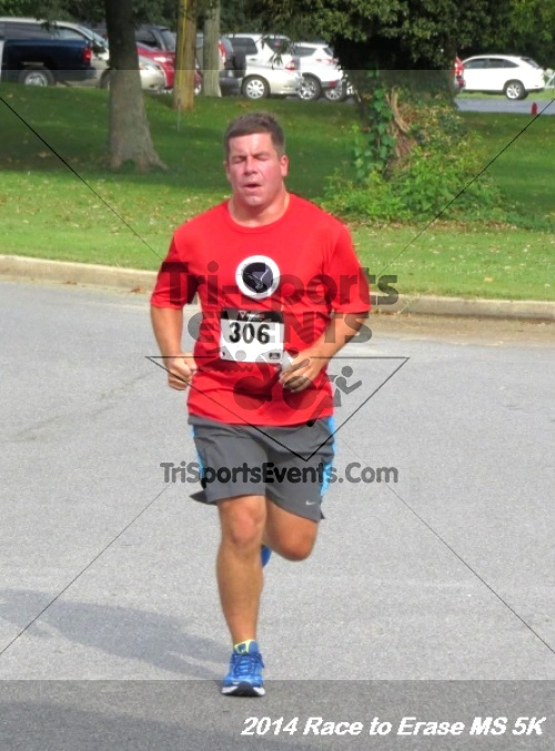 Race to Erase MS 5K Run/Walk<br><br><br><br><a href='http://www.trisportsevents.com/pics/14_Race_to_Erase_MS_5K_078.JPG' download='14_Race_to_Erase_MS_5K_078.JPG'>Click here to download.</a><Br><a href='http://www.facebook.com/sharer.php?u=http:%2F%2Fwww.trisportsevents.com%2Fpics%2F14_Race_to_Erase_MS_5K_078.JPG&t=Race to Erase MS 5K Run/Walk' target='_blank'><img src='images/fb_share.png' width='100'></a>