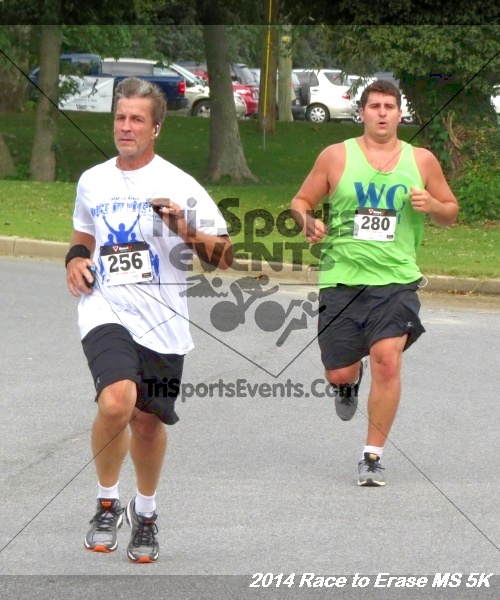 Race to Erase MS 5K Run/Walk<br><br><br><br><a href='http://www.trisportsevents.com/pics/14_Race_to_Erase_MS_5K_083.JPG' download='14_Race_to_Erase_MS_5K_083.JPG'>Click here to download.</a><Br><a href='http://www.facebook.com/sharer.php?u=http:%2F%2Fwww.trisportsevents.com%2Fpics%2F14_Race_to_Erase_MS_5K_083.JPG&t=Race to Erase MS 5K Run/Walk' target='_blank'><img src='images/fb_share.png' width='100'></a>
