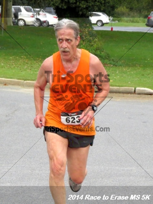Race to Erase MS 5K Run/Walk<br><br><br><br><a href='https://www.trisportsevents.com/pics/14_Race_to_Erase_MS_5K_085.JPG' download='14_Race_to_Erase_MS_5K_085.JPG'>Click here to download.</a><Br><a href='http://www.facebook.com/sharer.php?u=http:%2F%2Fwww.trisportsevents.com%2Fpics%2F14_Race_to_Erase_MS_5K_085.JPG&t=Race to Erase MS 5K Run/Walk' target='_blank'><img src='images/fb_share.png' width='100'></a>
