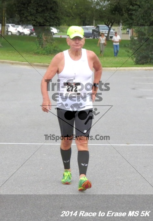 Race to Erase MS 5K Run/Walk<br><br><br><br><a href='http://www.trisportsevents.com/pics/14_Race_to_Erase_MS_5K_087.JPG' download='14_Race_to_Erase_MS_5K_087.JPG'>Click here to download.</a><Br><a href='http://www.facebook.com/sharer.php?u=http:%2F%2Fwww.trisportsevents.com%2Fpics%2F14_Race_to_Erase_MS_5K_087.JPG&t=Race to Erase MS 5K Run/Walk' target='_blank'><img src='images/fb_share.png' width='100'></a>