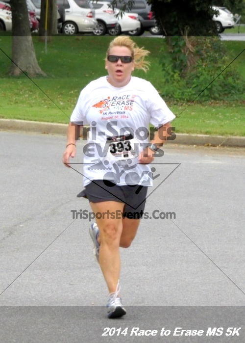 Race to Erase MS 5K Run/Walk<br><br><br><br><a href='https://www.trisportsevents.com/pics/14_Race_to_Erase_MS_5K_089.JPG' download='14_Race_to_Erase_MS_5K_089.JPG'>Click here to download.</a><Br><a href='http://www.facebook.com/sharer.php?u=http:%2F%2Fwww.trisportsevents.com%2Fpics%2F14_Race_to_Erase_MS_5K_089.JPG&t=Race to Erase MS 5K Run/Walk' target='_blank'><img src='images/fb_share.png' width='100'></a>