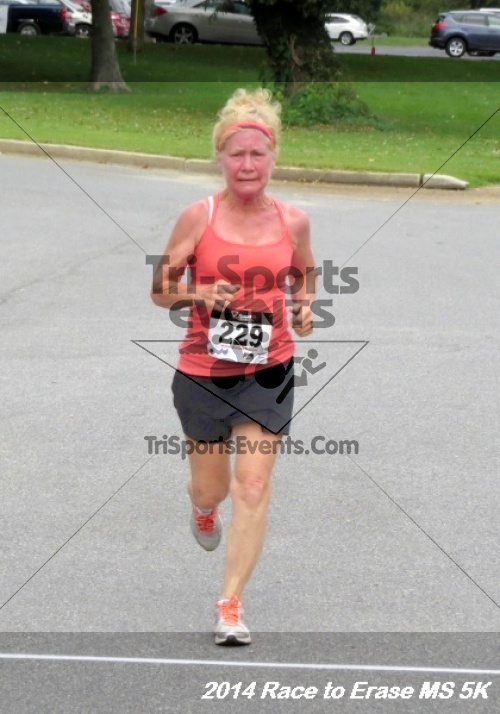 Race to Erase MS 5K Run/Walk<br><br><br><br><a href='http://www.trisportsevents.com/pics/14_Race_to_Erase_MS_5K_092.JPG' download='14_Race_to_Erase_MS_5K_092.JPG'>Click here to download.</a><Br><a href='http://www.facebook.com/sharer.php?u=http:%2F%2Fwww.trisportsevents.com%2Fpics%2F14_Race_to_Erase_MS_5K_092.JPG&t=Race to Erase MS 5K Run/Walk' target='_blank'><img src='images/fb_share.png' width='100'></a>