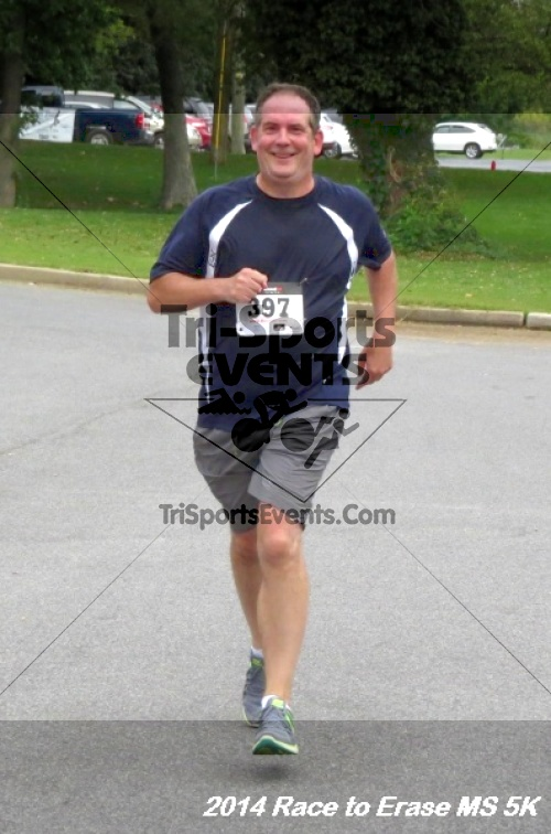 Race to Erase MS 5K Run/Walk<br><br><br><br><a href='http://www.trisportsevents.com/pics/14_Race_to_Erase_MS_5K_094.JPG' download='14_Race_to_Erase_MS_5K_094.JPG'>Click here to download.</a><Br><a href='http://www.facebook.com/sharer.php?u=http:%2F%2Fwww.trisportsevents.com%2Fpics%2F14_Race_to_Erase_MS_5K_094.JPG&t=Race to Erase MS 5K Run/Walk' target='_blank'><img src='images/fb_share.png' width='100'></a>