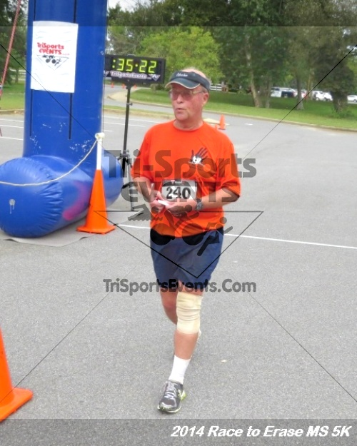 Race to Erase MS 5K Run/Walk<br><br><br><br><a href='https://www.trisportsevents.com/pics/14_Race_to_Erase_MS_5K_095.JPG' download='14_Race_to_Erase_MS_5K_095.JPG'>Click here to download.</a><Br><a href='http://www.facebook.com/sharer.php?u=http:%2F%2Fwww.trisportsevents.com%2Fpics%2F14_Race_to_Erase_MS_5K_095.JPG&t=Race to Erase MS 5K Run/Walk' target='_blank'><img src='images/fb_share.png' width='100'></a>