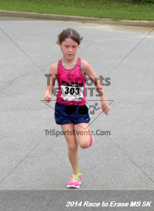 Race to Erase MS 5K Run/Walk<br><br><br><br><a href='https://www.trisportsevents.com/pics/14_Race_to_Erase_MS_5K_096.JPG' download='14_Race_to_Erase_MS_5K_096.JPG'>Click here to download.</a><Br><a href='http://www.facebook.com/sharer.php?u=http:%2F%2Fwww.trisportsevents.com%2Fpics%2F14_Race_to_Erase_MS_5K_096.JPG&t=Race to Erase MS 5K Run/Walk' target='_blank'><img src='images/fb_share.png' width='100'></a>