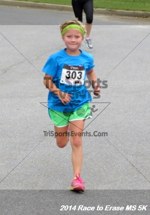 Race to Erase MS 5K Run/Walk<br><br><br><br><a href='http://www.trisportsevents.com/pics/14_Race_to_Erase_MS_5K_097.JPG' download='14_Race_to_Erase_MS_5K_097.JPG'>Click here to download.</a><Br><a href='http://www.facebook.com/sharer.php?u=http:%2F%2Fwww.trisportsevents.com%2Fpics%2F14_Race_to_Erase_MS_5K_097.JPG&t=Race to Erase MS 5K Run/Walk' target='_blank'><img src='images/fb_share.png' width='100'></a>