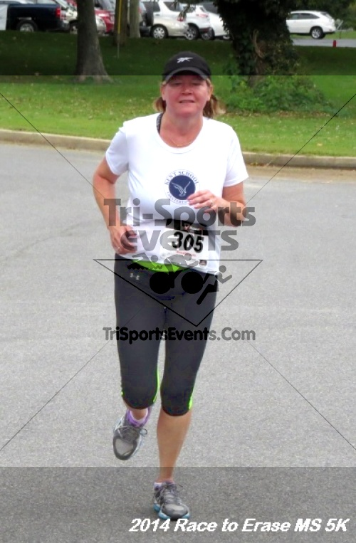 Race to Erase MS 5K Run/Walk<br><br><br><br><a href='http://www.trisportsevents.com/pics/14_Race_to_Erase_MS_5K_098.JPG' download='14_Race_to_Erase_MS_5K_098.JPG'>Click here to download.</a><Br><a href='http://www.facebook.com/sharer.php?u=http:%2F%2Fwww.trisportsevents.com%2Fpics%2F14_Race_to_Erase_MS_5K_098.JPG&t=Race to Erase MS 5K Run/Walk' target='_blank'><img src='images/fb_share.png' width='100'></a>