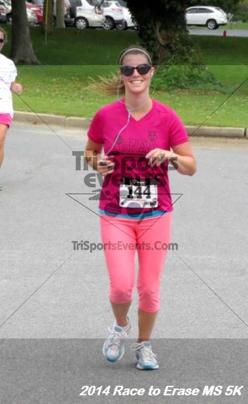 Race to Erase MS 5K Run/Walk<br><br><br><br><a href='https://www.trisportsevents.com/pics/14_Race_to_Erase_MS_5K_099.JPG' download='14_Race_to_Erase_MS_5K_099.JPG'>Click here to download.</a><Br><a href='http://www.facebook.com/sharer.php?u=http:%2F%2Fwww.trisportsevents.com%2Fpics%2F14_Race_to_Erase_MS_5K_099.JPG&t=Race to Erase MS 5K Run/Walk' target='_blank'><img src='images/fb_share.png' width='100'></a>