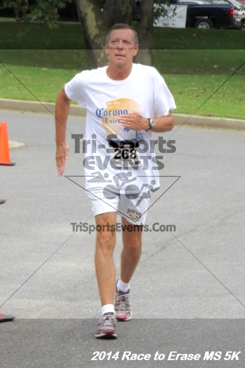 Race to Erase MS 5K Run/Walk<br><br><br><br><a href='http://www.trisportsevents.com/pics/14_Race_to_Erase_MS_5K_101.JPG' download='14_Race_to_Erase_MS_5K_101.JPG'>Click here to download.</a><Br><a href='http://www.facebook.com/sharer.php?u=http:%2F%2Fwww.trisportsevents.com%2Fpics%2F14_Race_to_Erase_MS_5K_101.JPG&t=Race to Erase MS 5K Run/Walk' target='_blank'><img src='images/fb_share.png' width='100'></a>