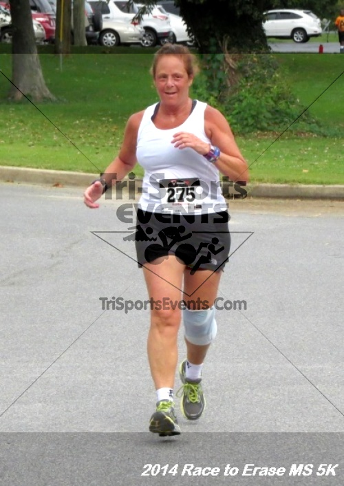 Race to Erase MS 5K Run/Walk<br><br><br><br><a href='http://www.trisportsevents.com/pics/14_Race_to_Erase_MS_5K_102.JPG' download='14_Race_to_Erase_MS_5K_102.JPG'>Click here to download.</a><Br><a href='http://www.facebook.com/sharer.php?u=http:%2F%2Fwww.trisportsevents.com%2Fpics%2F14_Race_to_Erase_MS_5K_102.JPG&t=Race to Erase MS 5K Run/Walk' target='_blank'><img src='images/fb_share.png' width='100'></a>