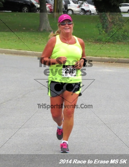 Race to Erase MS 5K Run/Walk<br><br><br><br><a href='http://www.trisportsevents.com/pics/14_Race_to_Erase_MS_5K_103.JPG' download='14_Race_to_Erase_MS_5K_103.JPG'>Click here to download.</a><Br><a href='http://www.facebook.com/sharer.php?u=http:%2F%2Fwww.trisportsevents.com%2Fpics%2F14_Race_to_Erase_MS_5K_103.JPG&t=Race to Erase MS 5K Run/Walk' target='_blank'><img src='images/fb_share.png' width='100'></a>