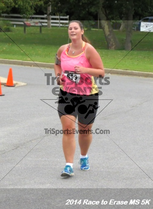 Race to Erase MS 5K Run/Walk<br><br><br><br><a href='http://www.trisportsevents.com/pics/14_Race_to_Erase_MS_5K_106.JPG' download='14_Race_to_Erase_MS_5K_106.JPG'>Click here to download.</a><Br><a href='http://www.facebook.com/sharer.php?u=http:%2F%2Fwww.trisportsevents.com%2Fpics%2F14_Race_to_Erase_MS_5K_106.JPG&t=Race to Erase MS 5K Run/Walk' target='_blank'><img src='images/fb_share.png' width='100'></a>