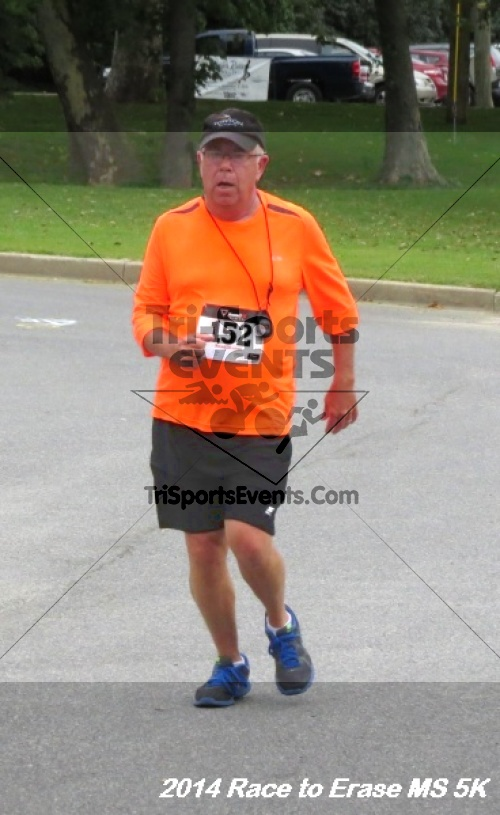 Race to Erase MS 5K Run/Walk<br><br><br><br><a href='http://www.trisportsevents.com/pics/14_Race_to_Erase_MS_5K_109.JPG' download='14_Race_to_Erase_MS_5K_109.JPG'>Click here to download.</a><Br><a href='http://www.facebook.com/sharer.php?u=http:%2F%2Fwww.trisportsevents.com%2Fpics%2F14_Race_to_Erase_MS_5K_109.JPG&t=Race to Erase MS 5K Run/Walk' target='_blank'><img src='images/fb_share.png' width='100'></a>