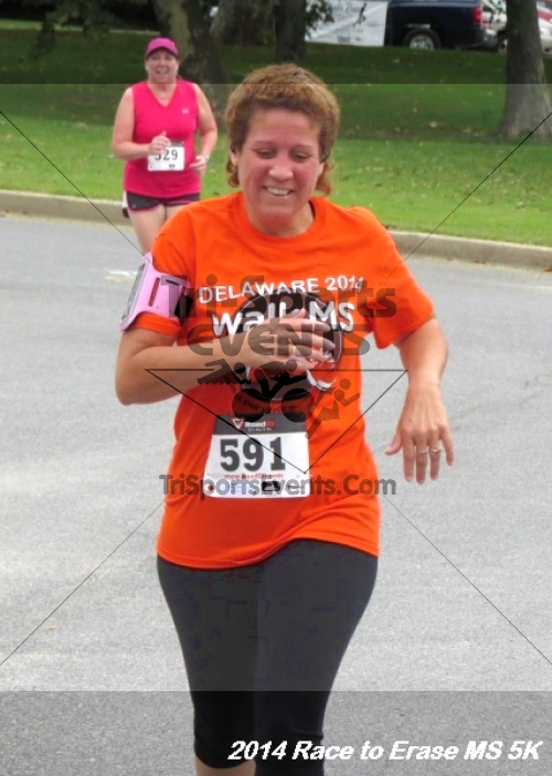 Race to Erase MS 5K Run/Walk<br><br><br><br><a href='http://www.trisportsevents.com/pics/14_Race_to_Erase_MS_5K_110.JPG' download='14_Race_to_Erase_MS_5K_110.JPG'>Click here to download.</a><Br><a href='http://www.facebook.com/sharer.php?u=http:%2F%2Fwww.trisportsevents.com%2Fpics%2F14_Race_to_Erase_MS_5K_110.JPG&t=Race to Erase MS 5K Run/Walk' target='_blank'><img src='images/fb_share.png' width='100'></a>