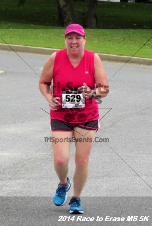 Race to Erase MS 5K Run/Walk<br><br><br><br><a href='http://www.trisportsevents.com/pics/14_Race_to_Erase_MS_5K_111.JPG' download='14_Race_to_Erase_MS_5K_111.JPG'>Click here to download.</a><Br><a href='http://www.facebook.com/sharer.php?u=http:%2F%2Fwww.trisportsevents.com%2Fpics%2F14_Race_to_Erase_MS_5K_111.JPG&t=Race to Erase MS 5K Run/Walk' target='_blank'><img src='images/fb_share.png' width='100'></a>