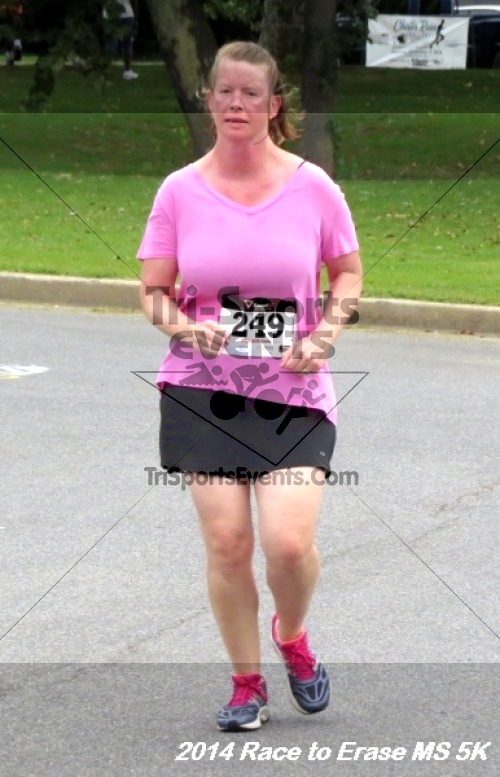 Race to Erase MS 5K Run/Walk<br><br><br><br><a href='http://www.trisportsevents.com/pics/14_Race_to_Erase_MS_5K_113.JPG' download='14_Race_to_Erase_MS_5K_113.JPG'>Click here to download.</a><Br><a href='http://www.facebook.com/sharer.php?u=http:%2F%2Fwww.trisportsevents.com%2Fpics%2F14_Race_to_Erase_MS_5K_113.JPG&t=Race to Erase MS 5K Run/Walk' target='_blank'><img src='images/fb_share.png' width='100'></a>