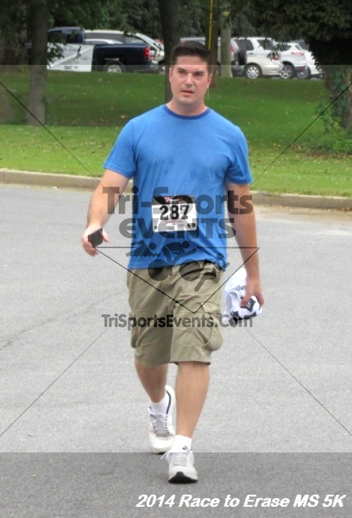 Race to Erase MS 5K Run/Walk<br><br><br><br><a href='http://www.trisportsevents.com/pics/14_Race_to_Erase_MS_5K_119.JPG' download='14_Race_to_Erase_MS_5K_119.JPG'>Click here to download.</a><Br><a href='http://www.facebook.com/sharer.php?u=http:%2F%2Fwww.trisportsevents.com%2Fpics%2F14_Race_to_Erase_MS_5K_119.JPG&t=Race to Erase MS 5K Run/Walk' target='_blank'><img src='images/fb_share.png' width='100'></a>
