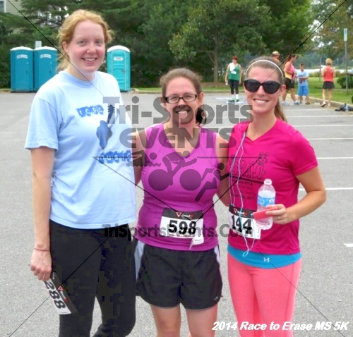 Race to Erase MS 5K Run/Walk<br><br><br><br><a href='http://www.trisportsevents.com/pics/14_Race_to_Erase_MS_5K_125.JPG' download='14_Race_to_Erase_MS_5K_125.JPG'>Click here to download.</a><Br><a href='http://www.facebook.com/sharer.php?u=http:%2F%2Fwww.trisportsevents.com%2Fpics%2F14_Race_to_Erase_MS_5K_125.JPG&t=Race to Erase MS 5K Run/Walk' target='_blank'><img src='images/fb_share.png' width='100'></a>