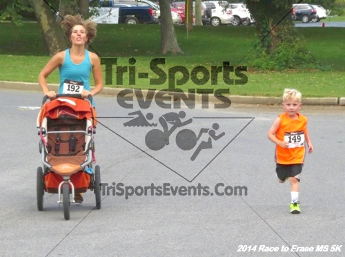 Race to Erase MS 5K Run/Walk<br><br><br><br><a href='http://www.trisportsevents.com/pics/14_Race_to_Erase_MS_5K_128.JPG' download='14_Race_to_Erase_MS_5K_128.JPG'>Click here to download.</a><Br><a href='http://www.facebook.com/sharer.php?u=http:%2F%2Fwww.trisportsevents.com%2Fpics%2F14_Race_to_Erase_MS_5K_128.JPG&t=Race to Erase MS 5K Run/Walk' target='_blank'><img src='images/fb_share.png' width='100'></a>