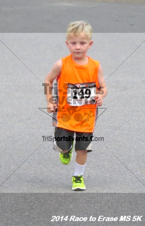 Race to Erase MS 5K Run/Walk<br><br><br><br><a href='http://www.trisportsevents.com/pics/14_Race_to_Erase_MS_5K_129.JPG' download='14_Race_to_Erase_MS_5K_129.JPG'>Click here to download.</a><Br><a href='http://www.facebook.com/sharer.php?u=http:%2F%2Fwww.trisportsevents.com%2Fpics%2F14_Race_to_Erase_MS_5K_129.JPG&t=Race to Erase MS 5K Run/Walk' target='_blank'><img src='images/fb_share.png' width='100'></a>