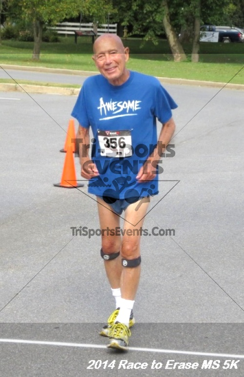 Race to Erase MS 5K Run/Walk<br><br><br><br><a href='http://www.trisportsevents.com/pics/14_Race_to_Erase_MS_5K_132.JPG' download='14_Race_to_Erase_MS_5K_132.JPG'>Click here to download.</a><Br><a href='http://www.facebook.com/sharer.php?u=http:%2F%2Fwww.trisportsevents.com%2Fpics%2F14_Race_to_Erase_MS_5K_132.JPG&t=Race to Erase MS 5K Run/Walk' target='_blank'><img src='images/fb_share.png' width='100'></a>